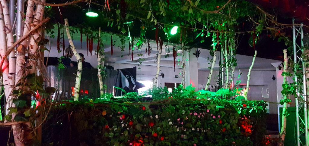 decoration-murs-vegetal-stabilise-event