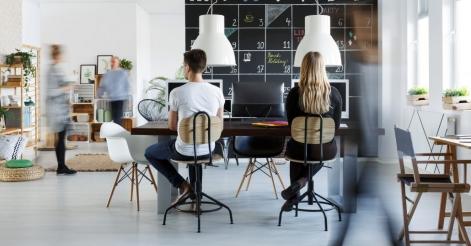 L'attribut alt de cette image est vide, son nom de fichier est paristic-agence-decoration-bureaux-attirer-generation-y.jpeg.