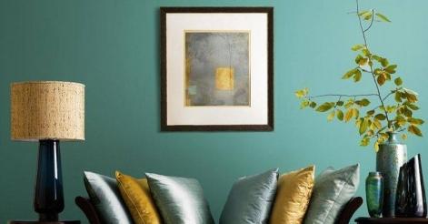 L'attribut alt de cette image est vide, son nom de fichier est paristic-agence-decoration-murale-couleurs-tendance-bleu-cascade-deco.jpg.