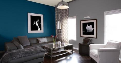 L'attribut alt de cette image est vide, son nom de fichier est paristic-agence-decoration-murale-couleurs-tendance-bleu-cascade.jpg.