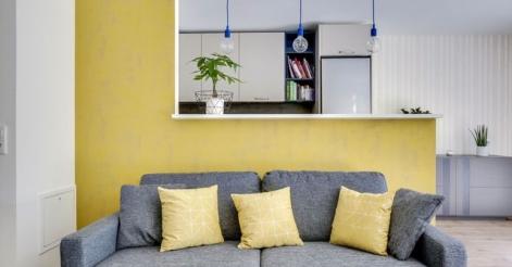 L'attribut alt de cette image est vide, son nom de fichier est paristic-agence-decoration-murale-couleurs-tendance-jaune-curry.jpg.