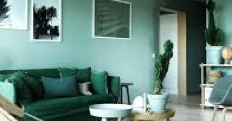 L'attribut alt de cette image est vide, son nom de fichier est paristic-agence-decoration-murale-couleurs-tendance-vert-menthe.jpeg.