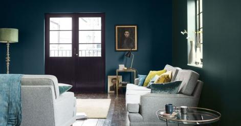 L'attribut alt de cette image est vide, son nom de fichier est paristic-agence-decoration-murale-couleurs-tendance-vert_0.jpg.
