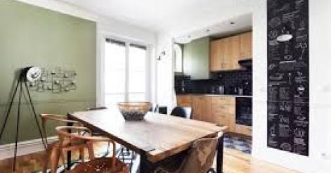 L'attribut alt de cette image est vide, son nom de fichier est paristic-agence-decoration-murale-couleurs-tendance-vert_pale.jpeg.