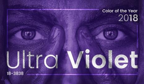 L'attribut alt de cette image est vide, son nom de fichier est paristic-agence-decoration-murale-couleurs-tendance-violet.jpg.